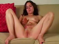Naked instructor. JOI -  724adult com