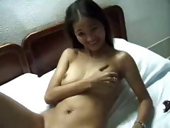 Filipina Hooker Persiana tube porn video