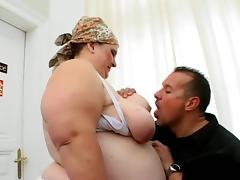 was specially registered chubby blowjob pics hot naked teens the nobility?