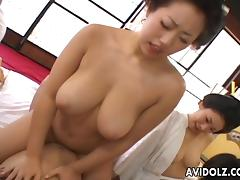 Booty white japanese group sex porn big boobs sex model girl