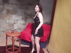 Czech, Amateur, Drinking, Drunk, European, HD