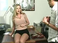 Desk, BDSM, Desk
