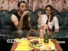 Turkish Liseli Kizlar tube porn video