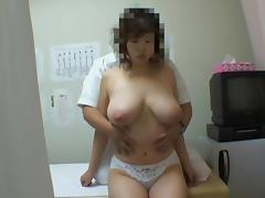 Japanese, Adorable, Angry, Asian, Big Tits, Boobs
