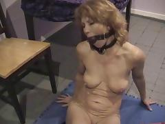 BDSM, Amateur, BDSM, Horny, Naughty, Slave