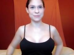 Big Tits, Amateur, Big Tits, Boobs, Friend, Masturbation