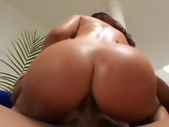 Katja Kassin Anal Queen tube porn video