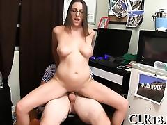 Sister, Big Tits, Boobs, College, Group, Orgy