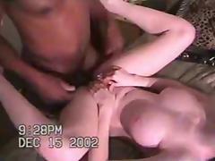 cuckold black interracial