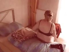 Housewife, Amateur, Horny, Housewife, Mature, Naughty