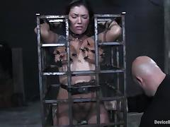 All, BDSM, Bondage, Cunt, Fetish, Fingering