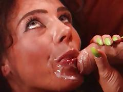 Lolita Slater - BarMaid Gangbanged porn tube video