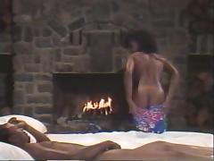 Black Magic Sex Clinic 1