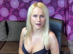 Squirt, Blonde, German, Squirt, Female Ejaculation
