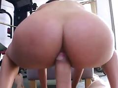 All, Anal, Assfucking, Beauty, Cumshot, POV