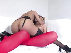 Vanessa Cage Lesbian Sex
