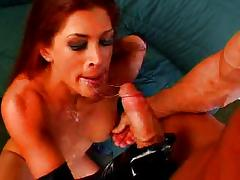 Boots, Anal, Assfucking, Big Cock, Blowjob, Boots