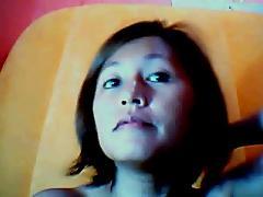 filipina tube porn video