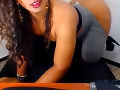colombian BBS