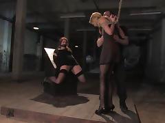 Bondage, BDSM, Bondage, Humiliation, Slave