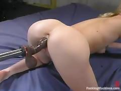 Candy, BDSM, Doggystyle, Fetish, Teen, Bend Over