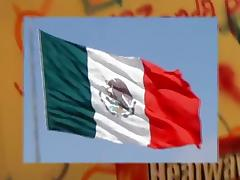 Mexican, Anal, Assfucking, Banging, Gangbang, Group