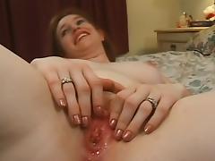 Ginger CreamPie 923