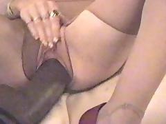 Cumshot&Squirting