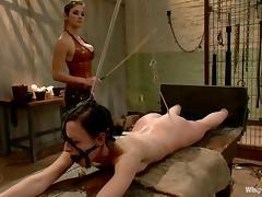 BDSM, BDSM, Bondage, Femdom, Slave, Spanking