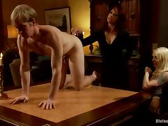 Humiliation videos. Some hookers need to pass through humiliation in order to reach orgasm
