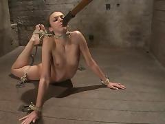 All, BDSM, Bondage, Humiliation, Juicy, Slave