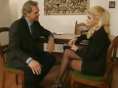 Blonde, Anal, Assfucking, Blonde, Italian, Penis