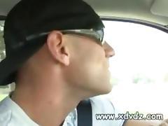 Husband, Adultery, Big Tits, Brunette, Cheating, Cuckold
