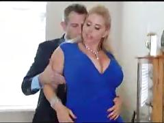Taboo, Mature, Mom, Swingers, Old and Young, Mother