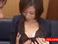 69, 69, Asian, Big Cock, Big Tits, Blowjob