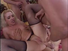 All, Anal, Assfucking, Beauty, Big Tits, Boobs