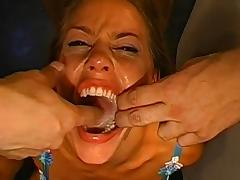 Bukkake, Anal, Blowjob, Bukkake, Compilation, Cum in Mouth