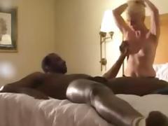Big Black Cock, Amateur, Blonde, Creampie, Group, Interracial