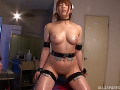 Asian, Asian, BBW, Big Tits, Blowjob, Chubby