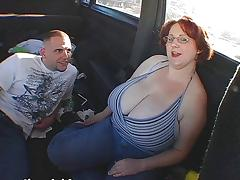 Chunky Porn Tube Videos
