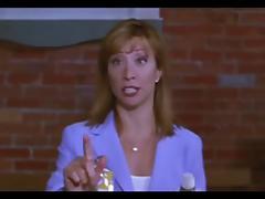 Cheri Oteri Angry Sexy Milf (HD) tube porn video