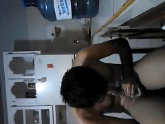 self suck tube porn video
