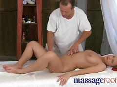 Massage, Clit, Massage, Orgasm, Clitoris, Masseuse