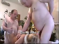 Daddy, BBW, Chubby, Chunky, Fat, Friend
