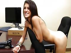 Casting, Anal, Assfucking, Audition, Backroom, Backstage