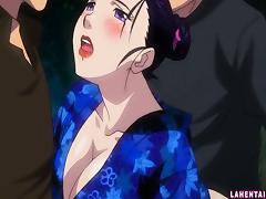 Anime, Anime, Babe, Hentai