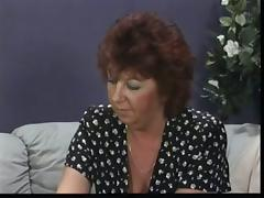 Lesbian Old and Young, Amateur, Cunt, Fingering, Lesbian, Lick