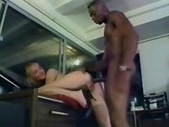 young sean michaels fucking hot blonde tube porn video