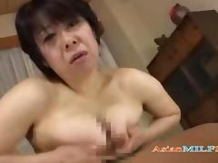 Chinese, Asian, Babe, Chinese, Hairy, Japanese