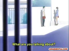 Cartoon, Anime, Cartoon, Hentai, Masturbation